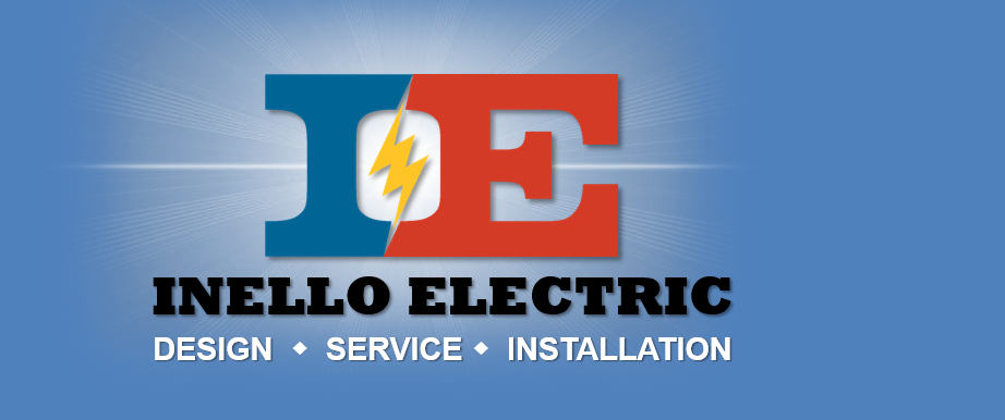 electrical contractors service, electricians, revere ma, inelloelectrical contractors service, electricians, revere ma, inello electric, contracting